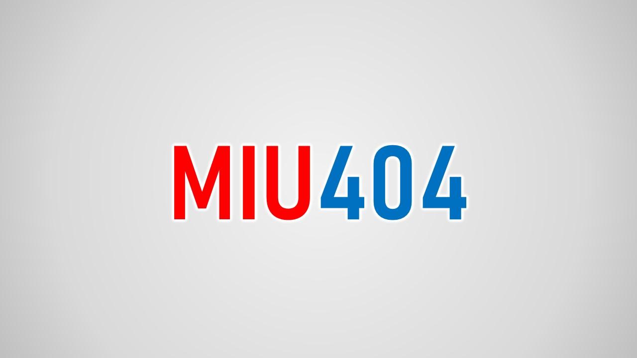 MIU404 ドラマ情報